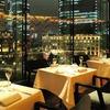 デートで行きたい!記念日にも!高コスパなリーズナブル都内レストランおすすめBEST5