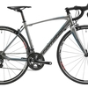 【新製品情報】corratec ROAD BIKE 「20 DOLOMITI」発売!