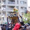 三社祭 その9
