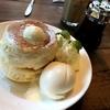 バンコクでふわふわパンケーキがおいしいカフェ3選