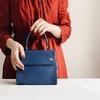 推薦給熟齡女性的包包品牌@讀者Q&A專欄