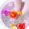 【誰でもできる】重曹で足の臭いを消す方法|効果的な使い方と作り方