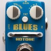HOTONE 「BLUES」