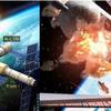 中国宇宙局は宇宙実験施設『天宮2号』が2019年7月に大気圏に再突入すると発表!中国は制御された状態と発表も、6月には一時奇妙な動き!的中率100%と名高い先住民・ポピ族が『天宮2号』の落下・衝突を予言!?