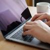 WEBライターとブロガーはどっちがおすすめ?違いを解説。