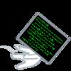 【知っておきたい】プログラミング初心者がやりがちなミス