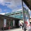 浪江町の仮設商店街「まち・なみ・まるしぇ」