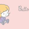もっと知られるべき!サンリオの可愛いマイナーキャラクター16体