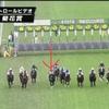 【レース回顧】菊花賞 1着ワールドプレミア