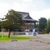 北海道御朱印めぐり【5】八雲神社|日本で唯一、熱田神宮の分社が北海道に!