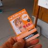【期待はずれ?】北海道、初夏の旭山動物園に行った感想