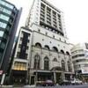 大阪の堂島ホテル、年内で営業終了