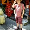 オキラク流酒場巡りファッション!⑥