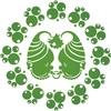 【2019年当たる無料12星座占い】ふたご座の運勢5/21~6/21生まれ