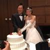 FaceTime結婚式