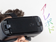 【アレボド】デジタル技術をアナログゲームに活かす流れって結構前から来てますね