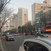 韓国大邱、コロナは落ち着いてきました