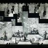 ASIAN KUNG-FU GENERATION Tour 2015 「Wonder Future」 アンコールまとめ