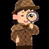【Python】PythonのWikipedia APIを使ってみよう!前編