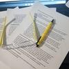 勉強は集中が大事!