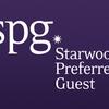 SPGのBRGが一部変更(改悪)、ウォルドルフバンコクの値段は!?