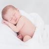 里帰り出産の私が産院の先生や助産師さんのものすごく印象に残った言葉 この産婦人科医院で産んでよかった