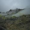 知床2泊3日のゆったり旅(2日目 硫黄山と摩周湖 2008年6月の旅行記)