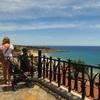 スペイン巡礼で出会った恋のゆくえ。私の新しい夢。