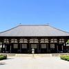 第4番「唐招提寺」鑑真の精神が未来へ受け継がれていく(奈良県奈良市)