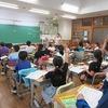 5年生:社会 沖縄のくらし