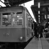 箱根登山鉄道 モハ2形 110号車 ラストラン