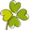 izuizu clover-anex