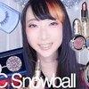【クリスマスコフレ開封】マックスノーボールアイバッグ&ホリデーコレクションレビュー|MAC Snowball Eye Bag & Holiday Collection Review