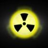 原子力発電はもはや割安な発電方法とは言えない【日本の今後のエネルギー開発】