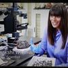 似てる? 惑星科学者・ミーナクシ・ワドワさんとお笑いコンビ・金属バット・友保隼平(ともやすしゅんぺい)さん
