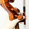 舞台に出る時2 東京・中野・練馬・江古田ヴァイオリン・ヴィオラ・音楽教室