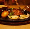 ららぽーと湘南平塚のBISTRO309でパン食べ放題のカジュアルディナー♪