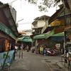 「三民市場 Sanmin Market」~昭和30年~40年代の日本の雰囲気がそのままに残っている!!
