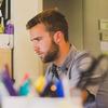 20代社会人が思う仕事のできない人の5つの特徴