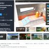 【大ニュース】モデリングで有名なアセットがUnity公式から無償提供を開始しました 「ProBuilder」 / 「ProGrids」 / 「Polybrush (Beta)」