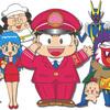 【Chapter26】お金持ちになるノウハウ!ゲーム桃太郎鉄道から学ぶ投資の重要性