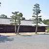 東福寺の東司。