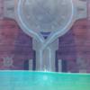 【プレイ日記】日輪の祭壇からのウルトラスペース!そして伝説のあのポケモン登場!【サンムーン】