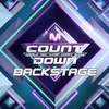 Mnet Japan M Countdown back stage #346