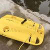 【TVの撮影で水中ドローン活躍!】GLADIUS mini とFIFISHV6を持って撮影に行ってきました。