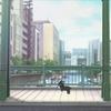 ミラクル☆トレイン〜大江戸線へようこそ〜 聖地巡礼 本日は両国駅からのご乗車ですね