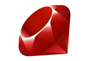 RubyKaigi2018参加レポート パート1
