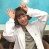 【9月10日】『ナナイロ~SATURDAY~』プレイバック!! 126
