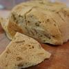 【1食53円】豆乳deりんご皮おから蒸しパンの自炊レシピ