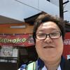 【足利の旅】Takenokoで焼そばと焼きまんじゅうを購入。